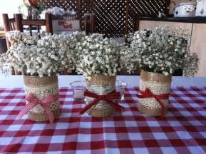 country style table decorations best 25 country table decorations ideas on