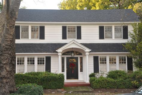Colonial Windows Designs The Of Simple Colonial Front Door Decohoms