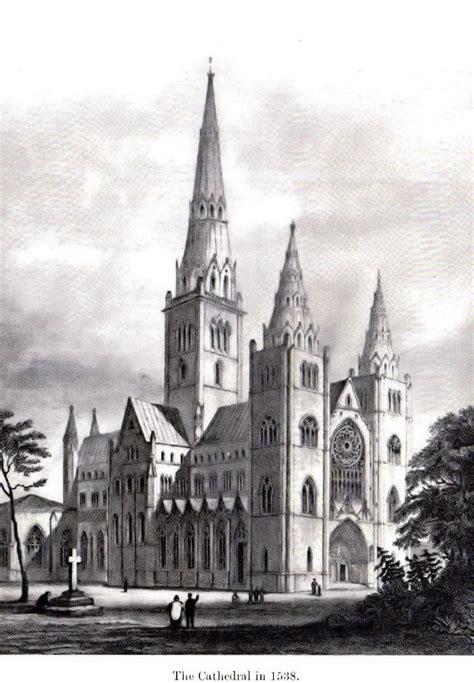 origin of the catholic church