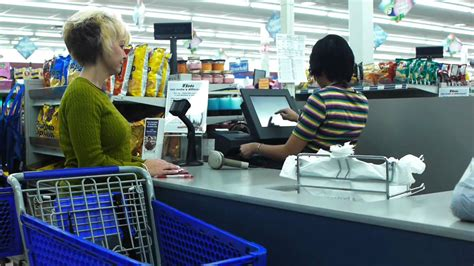 goodwill cashiers quot cashiers exceeding