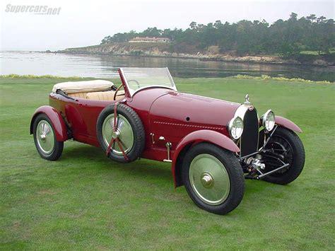 bugatti type 1926 bugatti type 38 supercars net