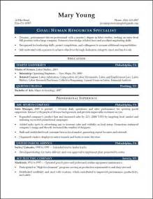 Cover Letter Human Resources Assistant by Amazing Human Resources Assistant Cover Letter Career