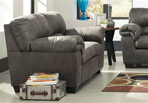 bladen sofa and loveseat bladen slate sofa set overstock warehouse