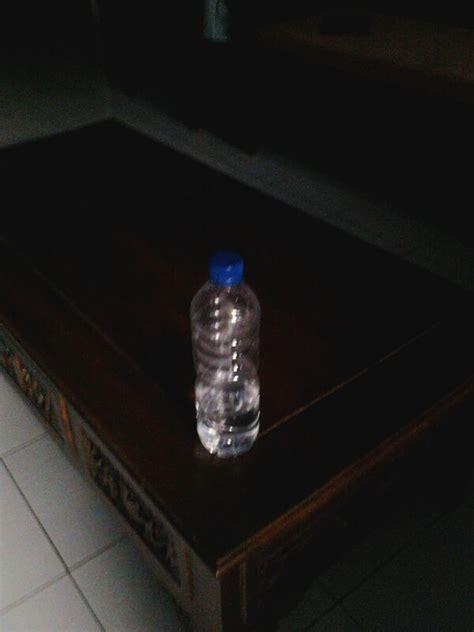 Botol Gelap pengalaman menggunakan asus fonepad boy oom yahya