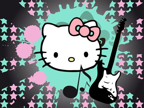 hello kitty wallpaper more hello kitty wallpaper hd wallpapers
