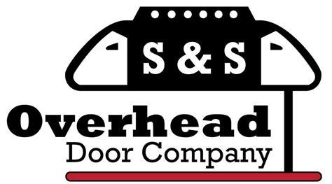 Overhead Door Corp Overhead Door Corp Social Media Seo Delray Citations Seo And Marketing Overhead Door Company
