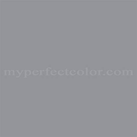 km665 m november sky match paint colors myperfectcolor