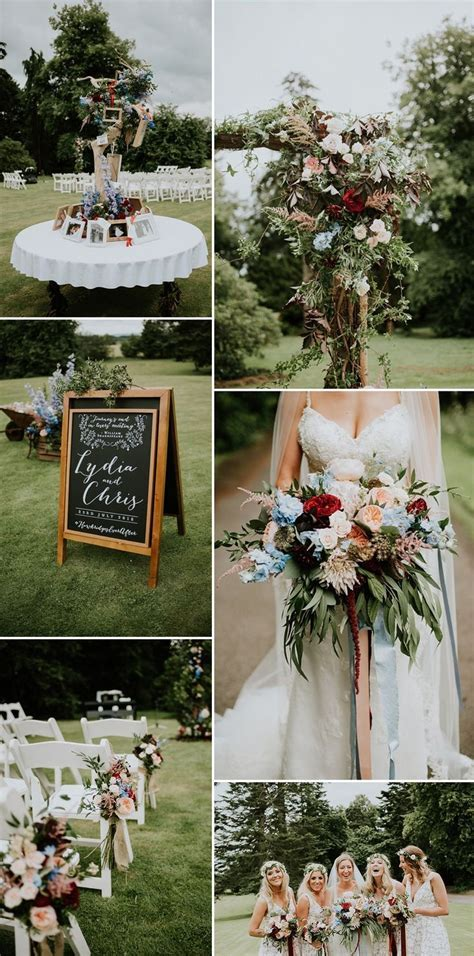 17 Best ideas about Rustic Wedding Rings on Pinterest