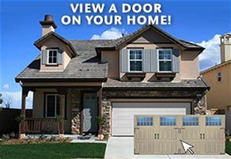 home design express llc garage door express llc