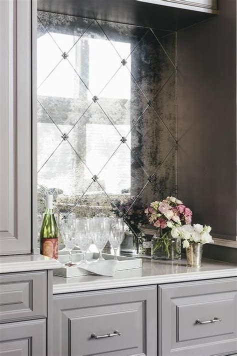 25 sophisticated antique mirror ideas for your home digsdigs