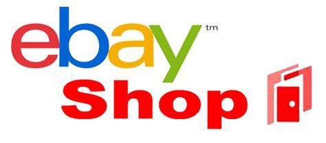 ebay warehouse total performance cycles motorcycle repair austin