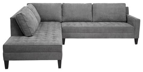 grey deep seated sofa deep microfiber sectional sofa 14 wonderful deep seated