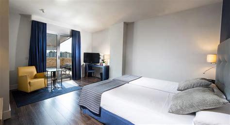 best hotels in granada spain best hotels in granada spain city centre luxury 5