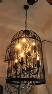 funky chandelier vintage chandelier 01 18 by funky vintage high