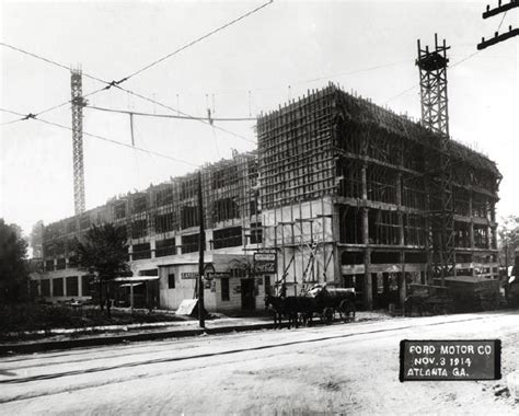 ford factory file ford factory atlanta 1914 jpeg wikimedia commons
