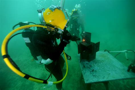 dvids images underwater construction team 1 image 9
