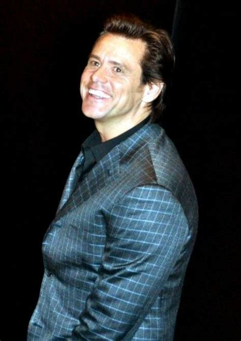 Jim Carrey Workout And Diet by Jim Carrey Age Weight Height Measurements Sizes