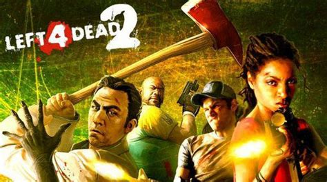 full version krafteers left 4 dead 2 apk v1 0 apkmodx