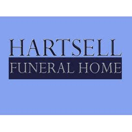 hartsell funeral home in albemarle nc 28001