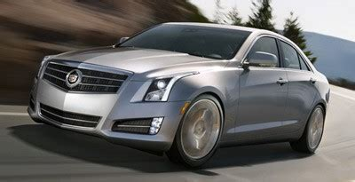 cadillac ats lease deal 2014 cadillac ats reviews lease deals