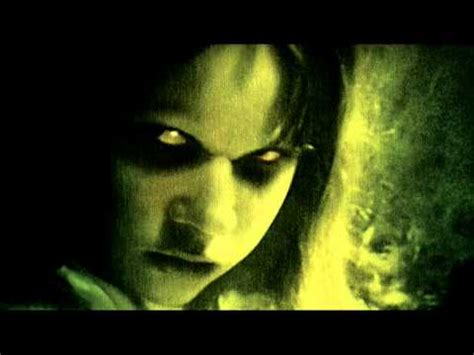 theme songs horror top 5 horror movie theme songs youtube