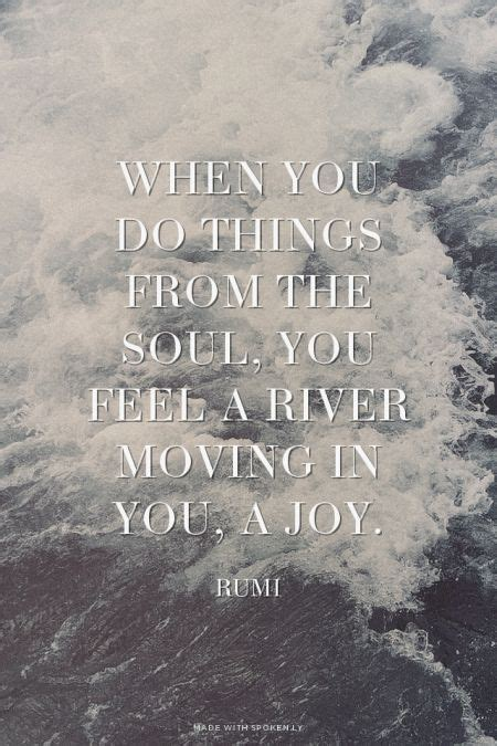 to rumi lyrics 17 best ideas about rumi poetry on rumi quotes