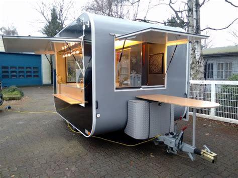 wagen mieten hamburg bratwurst mobil aus hamburg grillwurst wagen mieten