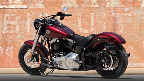 Harley Davidson Softail Models by Harley Davidson Recall 2016 Touring And Softail Models