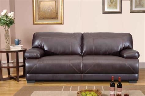 china sofa set kv6207 china furniture sofa