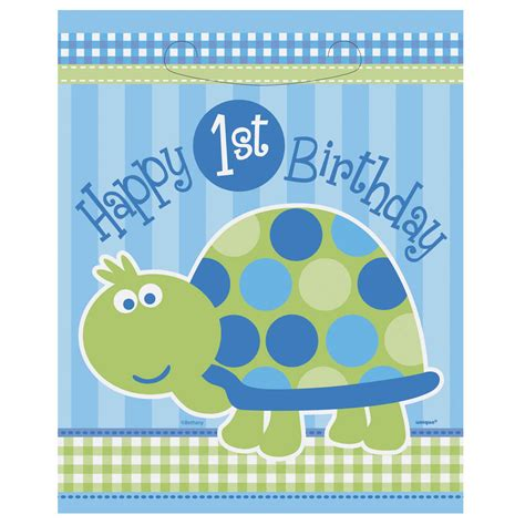 Quotes For 1st Birthday Boy Happy 1st Birthday Boy Quotes Quotesgram