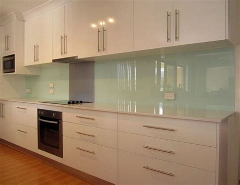 kitchen splashback designs top 25 best kitchen splashback designs ideas on pinterest