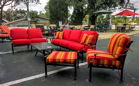 Creative Patio Furniture Creative Outdoor Kitchens New Selection Of Outdoor Furniture At Showroom Creative
