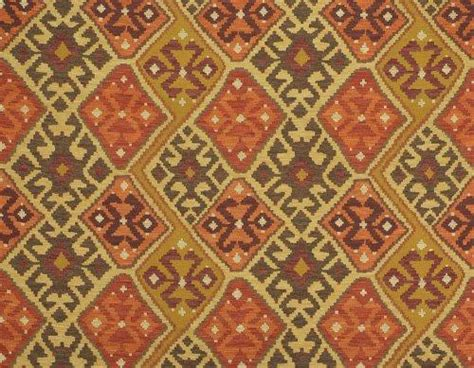 linwood upholstery linwood kilim lf1234c fabric alexander interiors designer fabric wallpaper and home decor goods