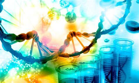E M O R Y Esmonia el siglo biolog 237 a molecular y 233 tica openmind