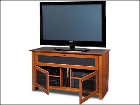 Kitchen Cabinet Redo vintage stereo cabinet bar home design ideas