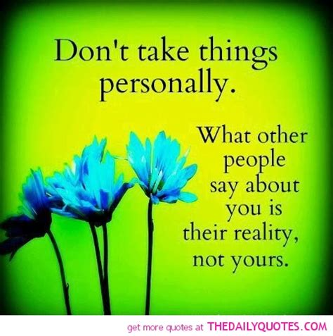 Personally by Personally Quotes Like Success