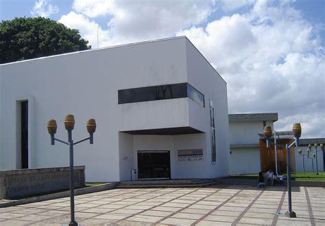 museo de arte moderno jes 250 s soto la enciclopedia libre