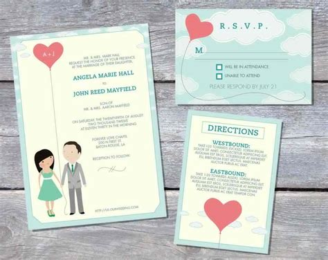 invitation layout maker online related posts of invitations maker free wedding