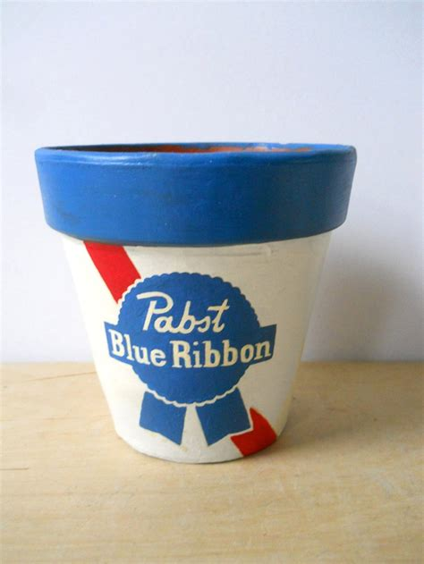 A Blue Ribbon For 31 by 344 Best Images About Pbr On Cave