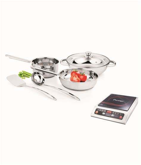 induction cooker from prestige prestige induction cooker pic 12