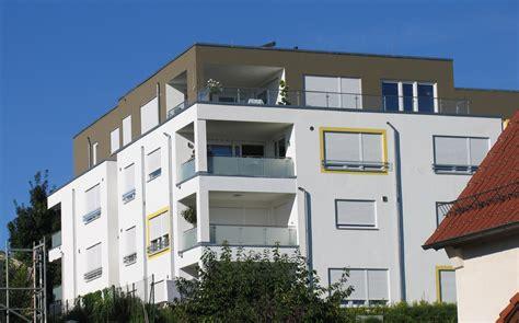 wohnungen unterschleißheim mehrgenerationenhaus mit 14 wohnungen und tiefgarage