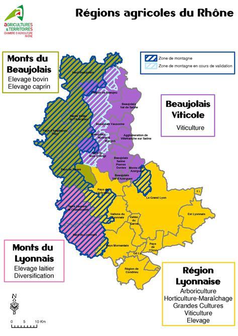 magistrat du si鑒e d馭inition sig 2011 le site de la conf 233 rence francophone esri