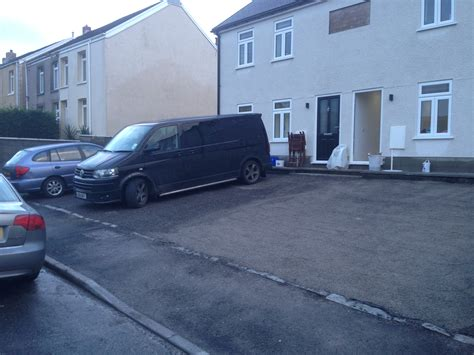 matsgrids domestic driveway no1 home improvements