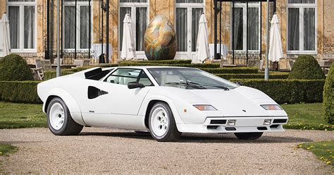 free car repair manuals 1987 lamborghini countach seat position control service manual 1987 lamborghini countach how to remove timming gear pully without it moving