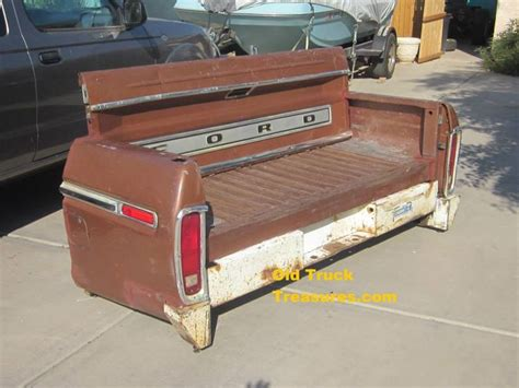 truck bed bench seat top 25 ideas about wade projects on chevy