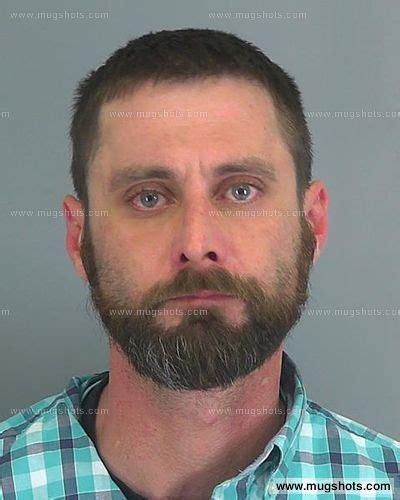 Spartanburg County Arrest Records Sc Bradley Keith Esuary Mugshot Bradley Keith Esuary Arrest Spartanburg County Sc