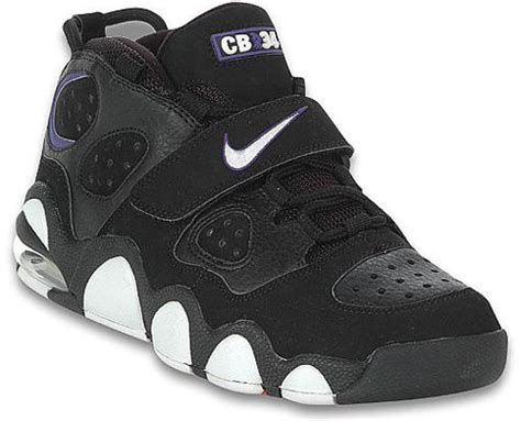 charles barkley shoes for simple and plain give me the lane the starting five