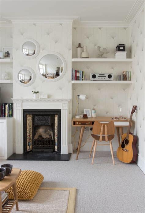 einrichtungsideen wohnzimmer einrichtungsideen wohnzimmer wie sie den wohnbereich mit