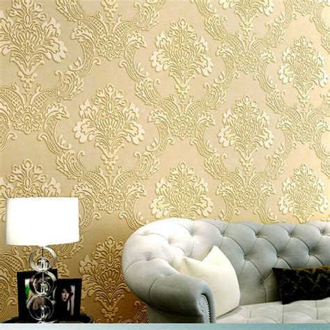 size walls  wallpapering gallery