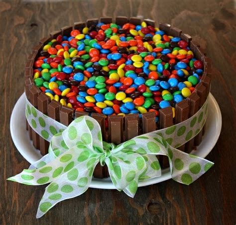 leichter kuchen prendada e caprichosa bolo de anivers 225 de chocolate